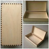 Karp eritellimusena